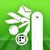 サクッと交換 - QR読み書き,写真とMAPの編集送信,顔文字,辞書登録,Bluetoothデータ交換