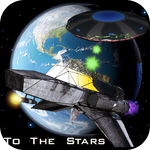 To The Stars™ 3D