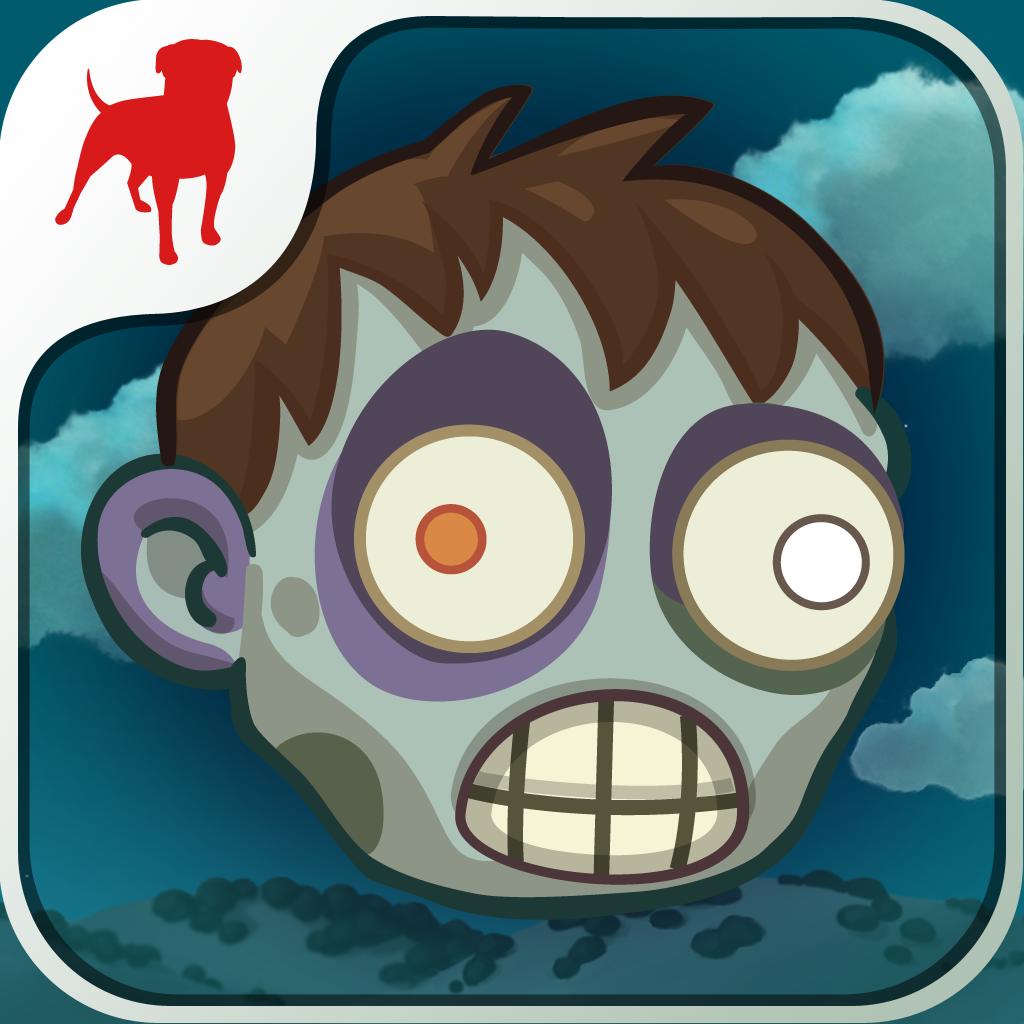 ZombieSmash icon