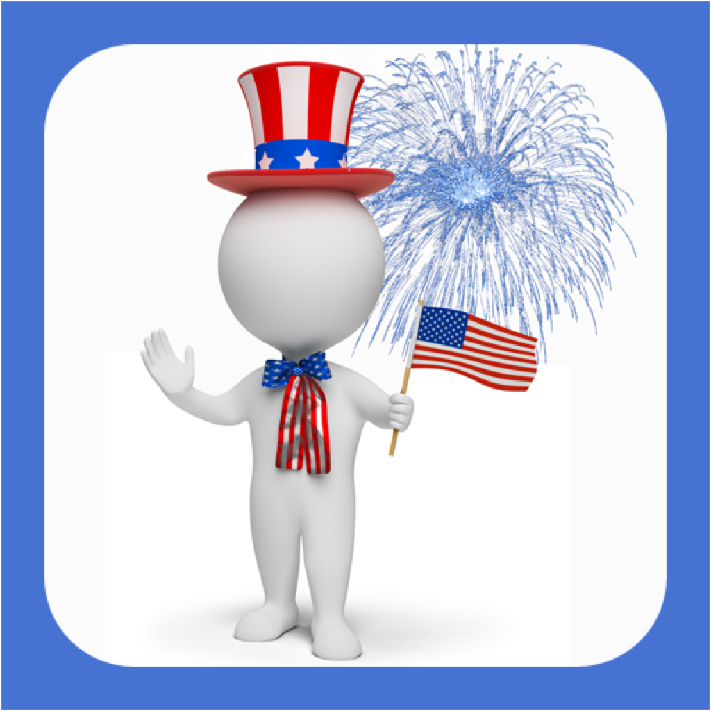 mzl.vexseltk Over 50 Free and Discounted Apps for 4th of July!