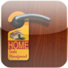 Home Tasks Management