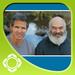 Meditation for Optimum Health - Andrew Weil, M.D. and Jon Kabat-Zinn,