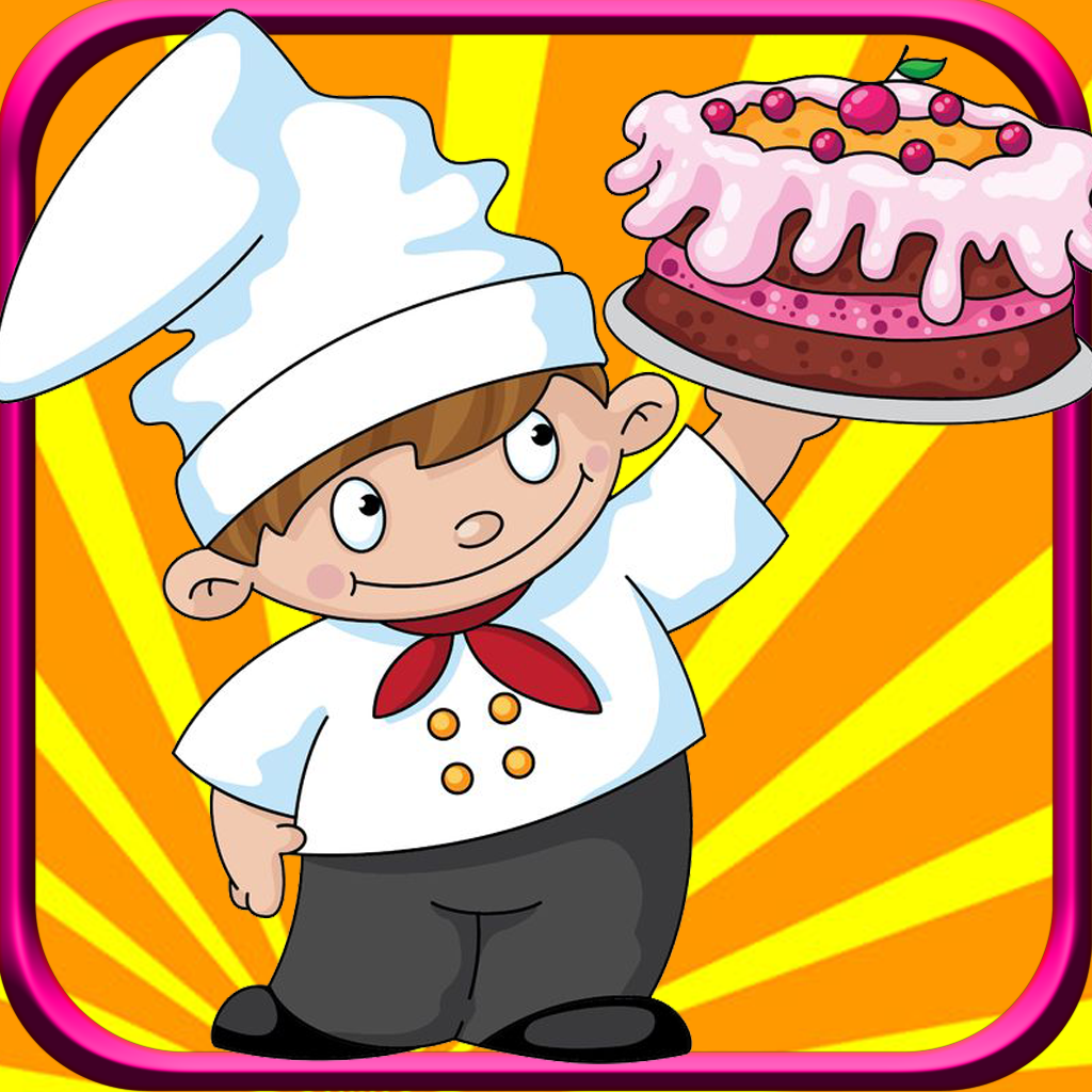 A Candy Dreams World - Simulator Confectionery