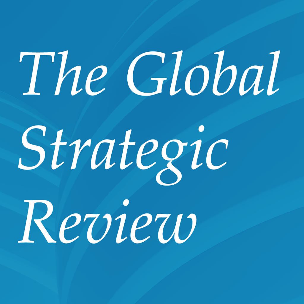 strategic review Tsr in 1975, tsr, inc began publishing the strategic review at the time, roleplaying games were still seen as a subgenre of the wargaming industry, and the.