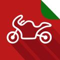 BikeNewsPlus~バイクのニュース・最新情報~