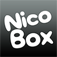 NicoBox
